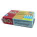 UHE SiO3  (силикаты) test