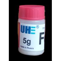 Дополнительный реактив UHE Fe#2