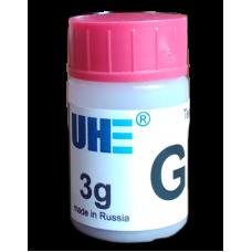 Дополнительный реактив UHE GH#2