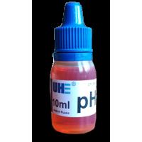 Дополнительный реактив UHE pH#1