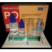 UHE PO4 (фосфаты) test